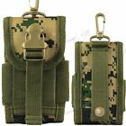 Universal Army Tactical Bag Mobile Phone...