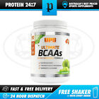 UPS Ultimate BCAA's - 90 Serve (Free UPS Funnel)