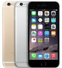 Apple iPhone 6 16 64 GB Gold Silber Silver Space Gray Spacegrau Farbwahl
