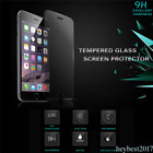 Zenfone 5 Premium Tempered Glass Shield Screen Protect film For Asus Pegasus MAX