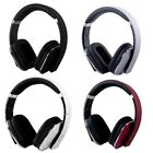 August Bluetooth Stereo Headphone Wired And Wireless Dual-use EP650 Japan import