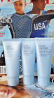 Estee Lauder Take It Away Makeup Remover Lotion 1.0 oz/ 30ml each NEW