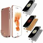 New Charging Case Cover Extended Power Charger For iPhone 6 6S 4.7  Power Banks