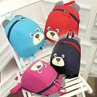Children Kids Small Toddler Backpack With Leash Generate for Boy Girl Under 3 Years