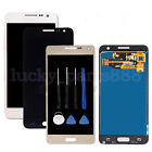 For Samsung Galaxy A5 A500 A500F LCD Display Touch Screen Digitizer Assembly