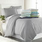 Hotel Luxury Premium Ultra Soft 3 Piece Duvet Cover Set 8 Seasonal Designs