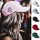 Baseball Cap Street Wear Unisex Anti-Social Club ASSC Dad Hat For Girls Boys