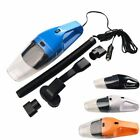12V Car Vacuum Cleaner Super Suction Wet And Dry Dual Use Vaccum Cleaner For Car