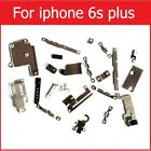 iPhone 4/4S/5/5C/5S/6/6S/6S Plus Inner Metal Small Parts Kit Home Cover Bracket