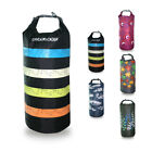 Ultralight Outdoor Waterproof Bags Camping Hiking Drifting Kayaking Swimming Bag