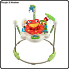 Fisher Price Rainforest Jumperoo Replacement Spare Part Great Buy FREE POST (C)