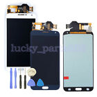 For Samsung Galaxy E7 E7000 E700F LCD Display Touch Screen Digitizer Assembly