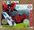 Transformers robots in disguise optimus prime 1 step