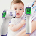 thermometer child - Non-contact Body Skin Infrared IR Digital Thermometer For Baby Kids Adult