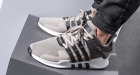adidas Originals Eqt Support ADV - Men's