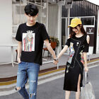 imagenes parejas enamorados - Korean couples clothing hoodies matching clothes outfits for lovers pair parejas