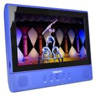 Digiland DL1001 2-in-1 Android Tablet + DVD Player - Core 1.3GHz 1GB 16GB 10.1 T