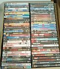movies american pie - DISC ONLY DVD Movies  U CHOOSE BOX LOT Date Night ALL DISCS VERY GOOD/LIKE NEW