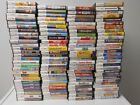 Nintendo ds Games complete select title zelda lego metroid sims Mario ect Game