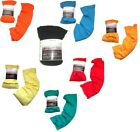 Herbal Heat Packs & Wheat Bags Ribbed Cotton For pain Relief Soft and Pliable