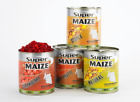 Bait-Tech Canned Maize