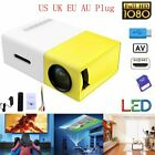 led mini projector lumihd high resolution ultra portable hd 1080p home theater a