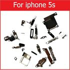 Full body inner Small Metal iron For iPhone 5s Replacement Parts For iPhone 5 5C