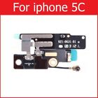 Wifi Signal Antenna Flex Cable for iPhone 5 5S Net work connector For iphone 5c