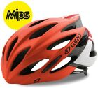 Giro Savant MIPS Road Bike Helmet 2015