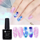 7.5ml UR SUGAR Nail Art Blooming UV Gel Long Lasting Nails Blossom Gel Polish