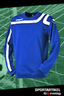 Trainingssweatshirt Uhlsport