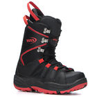 Внешний вид - New-in-box Black Dragon brand snowboard boots size 5.5, 6, and 7 options