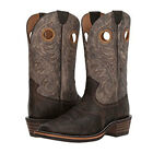 Внешний вид - 10023176 Ariat Men's Heritage Roughstock Western Cowboy Boot - NEW