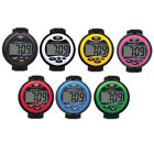 Optimum Time OE 3 Series Event Watch - Choice Of 7 Colours
