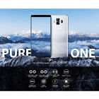 """M-HORSE Pure 1 5.7"""" Android 7.0 4G Smartphone MTK6737 QuadCore 3GB+32GB Touch ID"""
