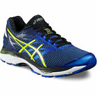 NEW MENS ASICS CUMULUS 18 RUNNING / TRAINING SHOES - IN STOCK