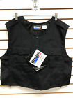 Blauer 8470 75/25 POLY WOOL ArmorSkin EXTERNAL VEST CARRIER NWT