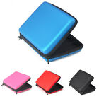US EVA Hard Carry Protective Case Cover Skin For Nintendo 2DS Sleeve Bag Pouch