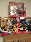 "Buy ""Transformers Robots in Disguise Activator Combiners Wave 3 Rev 1"" on EBAY"