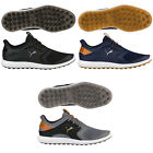 New 2018 Puma Ignite PwrSport Golf Shoes - Pick Your Color and Size #190583