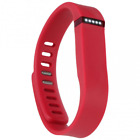 Fitbit Charge HR Wireless Activity & Heart Rate Wristband Large