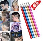 Pen RAZOR Hair Tattoo Trim Hair Face Eyebrow Styling Shaping tool Sharp Blade US