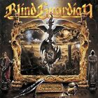 Blind Guardian - Imaginations From The Other Side (CD Used Like New)