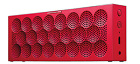 Jawbone Jambox Bluetooth Speaker - All colors (No AC Charger Included)