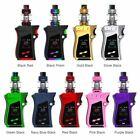 SMOK MAG 225W Kit | TFV12 Prince Tank | 100% Authentic | US Seller
