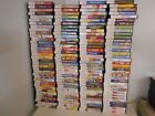 game collection - Nintendo ds games complete select title free shipping lite dsi xl 2ds 3ds game