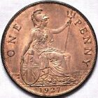 George v One Penny