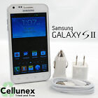 used samsung galaxy s2 - Samsung Galaxy S2 Smartphone Android Touch Screen - Fast Free Shipping
