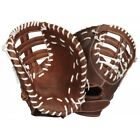 "Easton LHT Core Series ECGFP3000 13"" Fastpitch First Base Mitt"