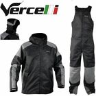 Vercelli Two Piece Waterproof Fishing Suit